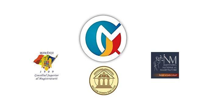 Consiliul de mediere – Conferinta 23 martie 2016