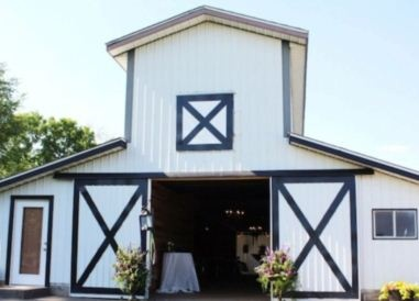 50 Best Bloomington Wedding Event Venues Images On Pinterest