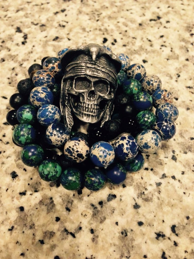 Fourspeed Classic Collection Ring and BraceBrothers Bracelets!!