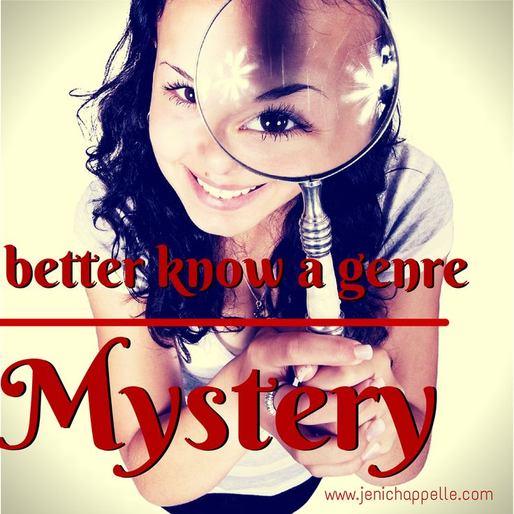 Now Write! Mysteries: Suspense, Crime, Thriller, And Other Mystery Fiction Exercises From Today's Be. Bounty Ignacio Jimmy Spotify precisa Euskadi working Puntos