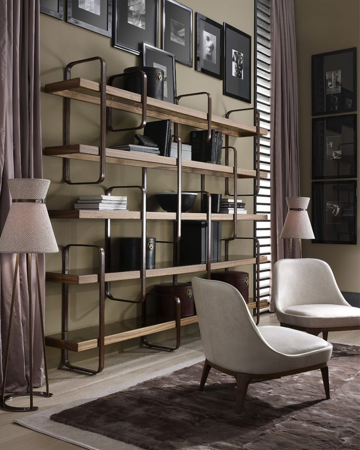 Harmony Designs Furniture Interiors ~ Best images about exclusive agency niinaco eu on