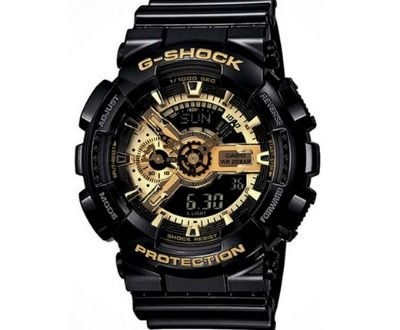Casio G Shock Limited Edition Men's Watch ►► http://www.gemstoneslist.com/mens-watches/casio-mens-watches.html?i=p