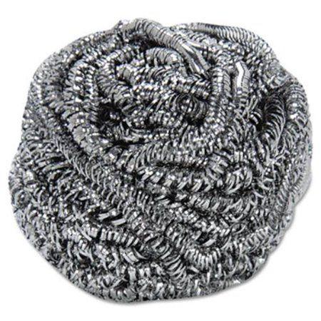 Pin On Art Textile