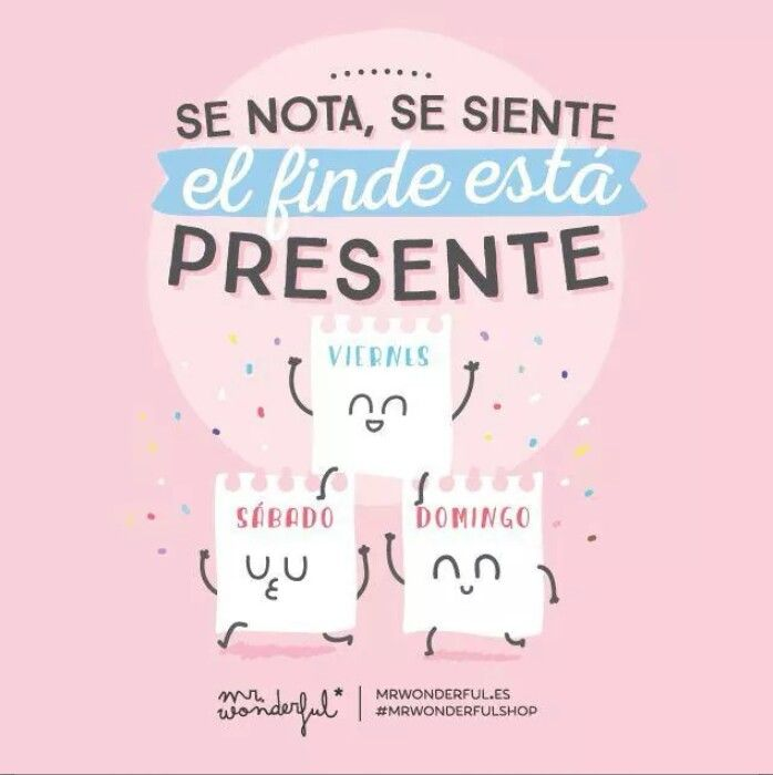 Mr. Wonderful