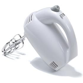 Homemaker Hand Mixer | Kmart