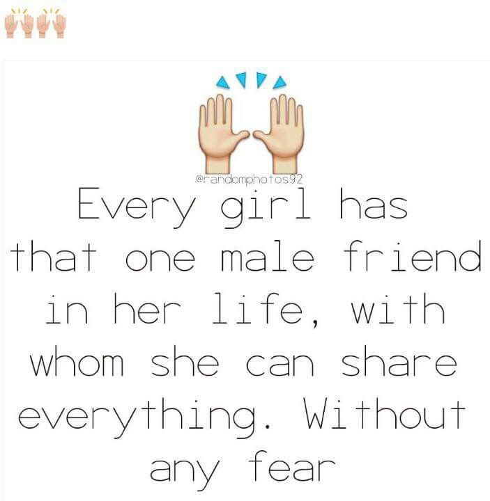 I have about 10 of these. I'm a lucky girl.