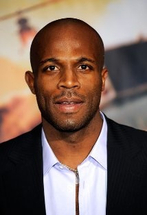 Billy Brown Ross Billy Brown is an actor, known for Star Trek (2009), How to Get Away with Murder (2014) and Cloverfield (2008).