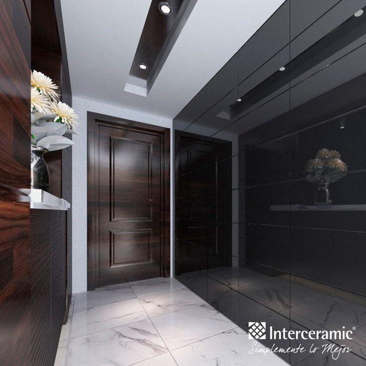 Decorar Un Baño Clasico:Decorar con un estilo clásico y elegante es posible en espacios de