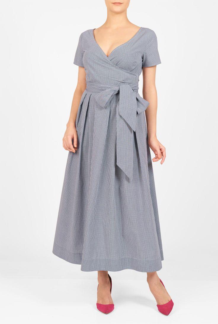modelo de blusa de cambraia - Google Penelusuran