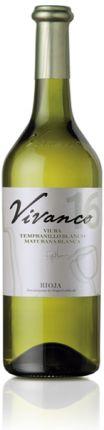 Vinos Rioja de Bodegas Vivanco, vinos D.O. Rioja