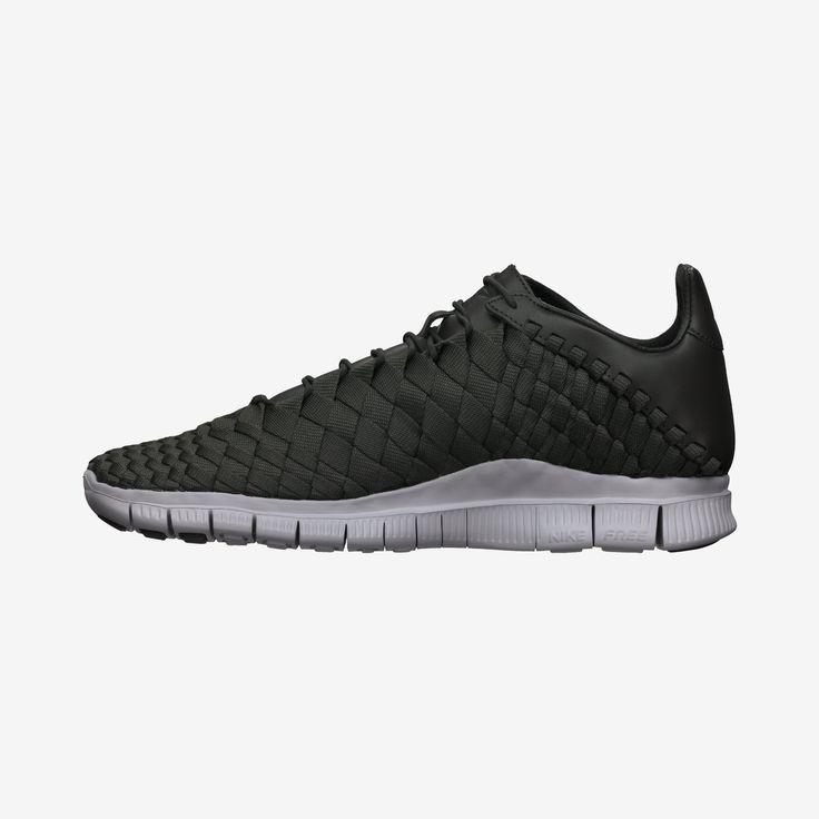 Nike Store. Nike Free Inneva Woven SP Men's Shoe