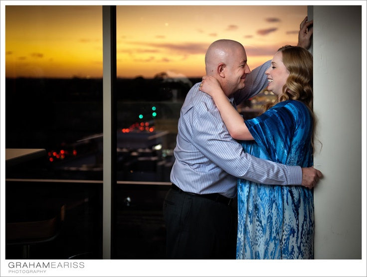"""Skye and Sean said their """"I dos"""" at Rydges Hotel Adelaide. Beautiful wedding. Beatuful photography by Graham Eariss."""