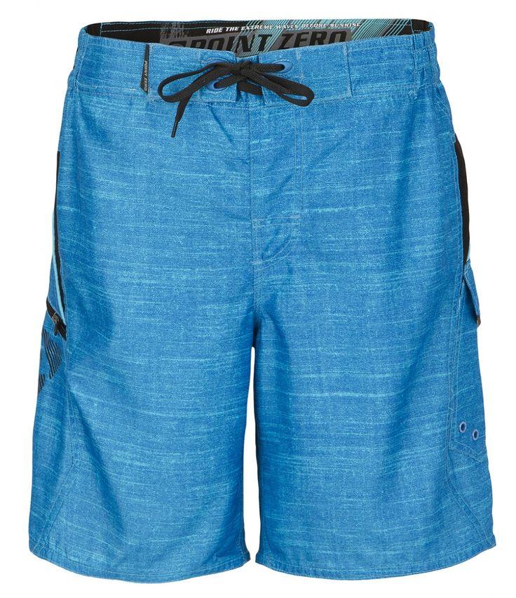 38 best Men's Swimwear & beachwear images on Pinterest