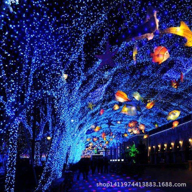 Outdoor Christmas Laser Lights Best Christmas Lights Christmas Light Projector Blue Christmas Lights