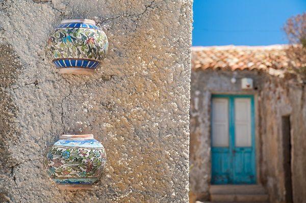 Marzamemi-Sicilie (3)