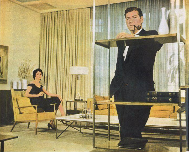 27 best paul mccobb (1917-1969) mid century modern designer images