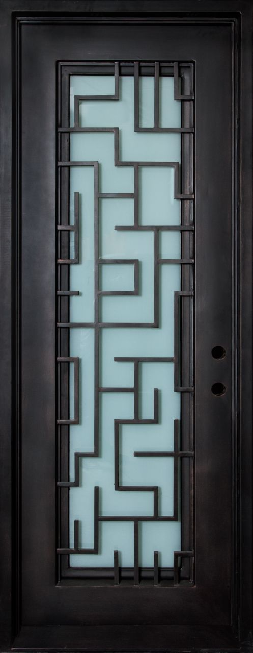 Are you a fan of this sleek ETO door? It would make for a great & 87 best Summer Getaways images on Pinterest | Eto doors Garage ... pezcame.com
