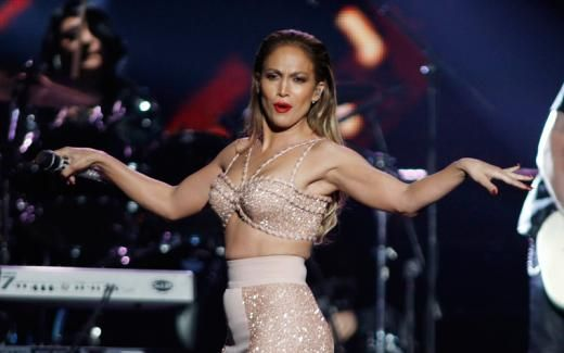 TV Tonight: Jennifer Lopez's 'Shades of Blue'...: TV Tonight: Jennifer Lopez's 'Shades of Blue' wraps up first season;… #JenniferLopez