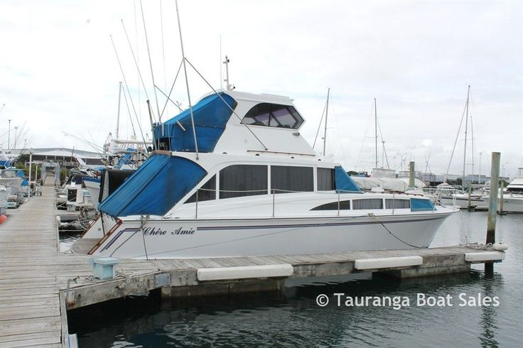Pelin Shirikee, Find a Boat, Used Boat for sale in New Zealand. Find your next Pelin Shirikee on marinehub.co.nz