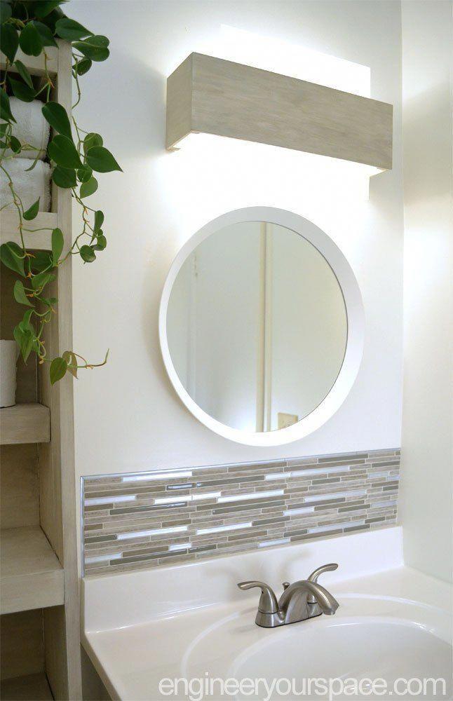 Small Bathroom Remodel Budget Bathroom Ideas