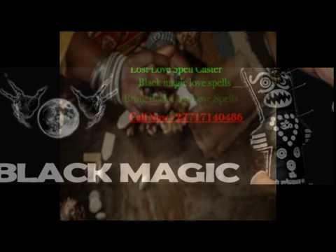 Brisbane 0027717140486 black magic love spells in Botswana,Alabama, Alas...