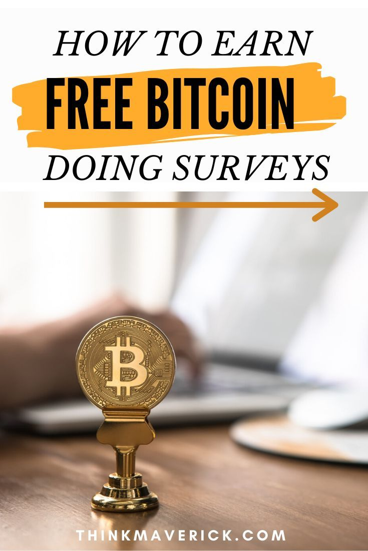 best websites for investing into cryptocurrency
