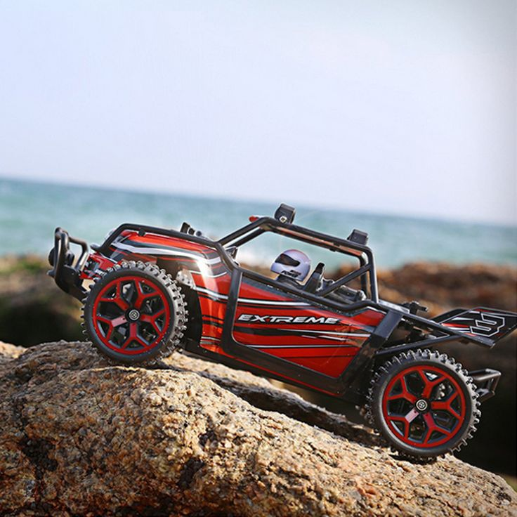 rc car drift 1 18 buggies radio controlled machine highspeed micro racing remote control speed toy. Click visit to buy #RemoteControl #Car