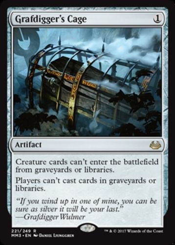 RelentlessMTG Magic the Gathering singles, playsets, lots, foils, gifts & decks for sale. New mtg cards from Amonkhet, Kaladesh, Aether Revolt, Eternal Masters, Modern, Standard & Commander for your collection.