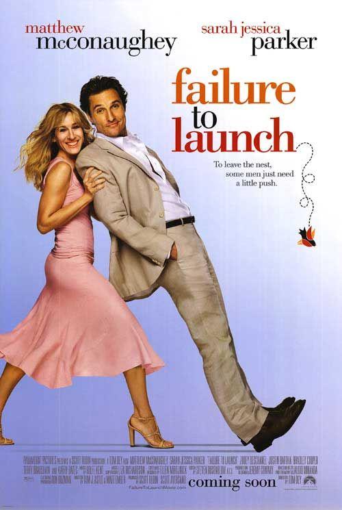 Любовь и прочие неприятности / Failure to Launch (2006) HD 720 (RU, ENG) https://english-films.com/comedies/3056-durnaya-slava-infamous-2006-hd-720-ru-eng.html