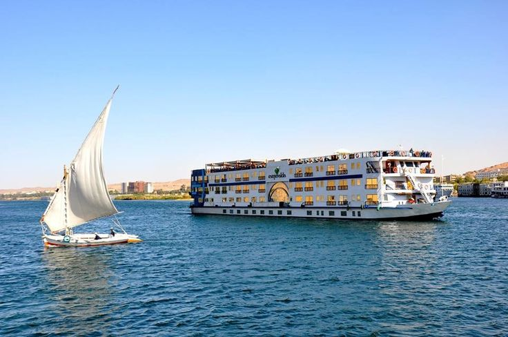 Egypttravel.cc tours Egypt provided the Nile Cruise trips and excursions in Egypt is one of the best things to do in Egypt Where you Can visit The Highlights of Upper Egypt ,south of egypt ,Nile Cruise in Egypt has 2 different...