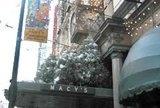 Macy's Department Store - Herald Square