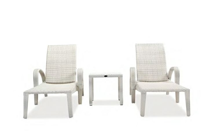 Clean, Simple, Sophisticated. Pacific range. http://www.mobelli.co.za/collections/pacific-collection.aspx