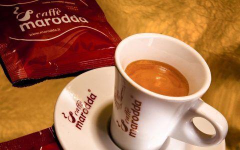 realizzare un perfetto Espresso Italiano Morola