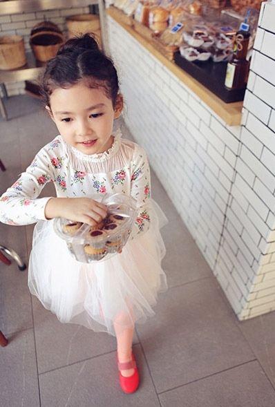 Birthday dress option! Amber Rosed Dress (2C) — jujubunnyshop