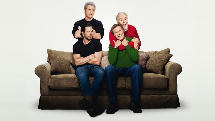Watch Daddy's Home 2 (2017) ⊛« [HD] 720p Free |  2017 Movie Online #movie #online #tv #Paramount Pictures, Gary Sanchez Productions, Red Granite Pictures #2017 #fullmovie #video #Drama #film #Daddy'sHome2