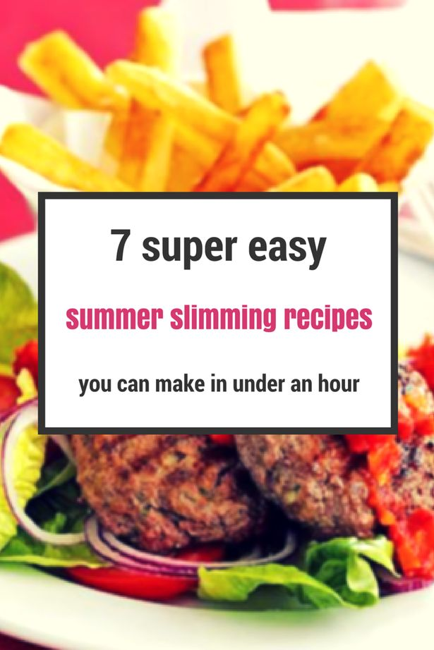 98 Best Diet Motivation Images On Pinterest