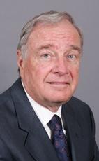 MARTIN, Le très hon. Paul Edgar Philippe, C.P., C.C., Hon. B.A., LL.B. (1938…