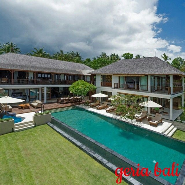 Villa Asada - Bali Villas and Luxury AccommodationBali Villas and Luxury Accommodation
