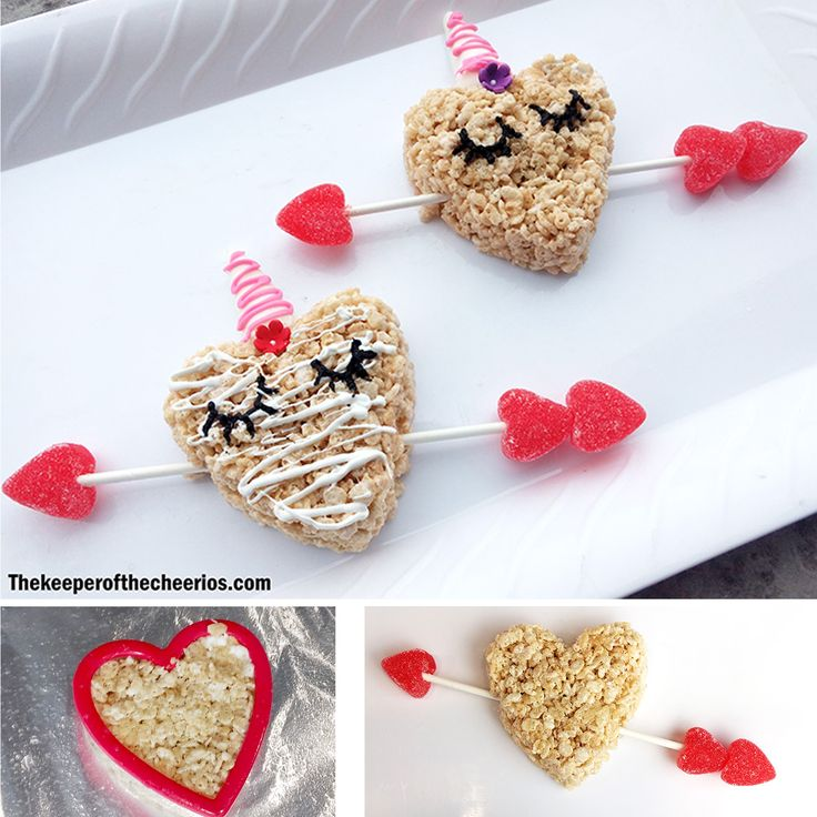 Best 25+ Heart cookie cutter ideas on Pinterest | Heart ...