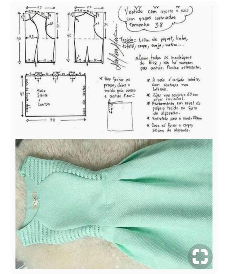 #fashionbloggers #tailor #tailor-made #patternsewing #patternshopsnowwing