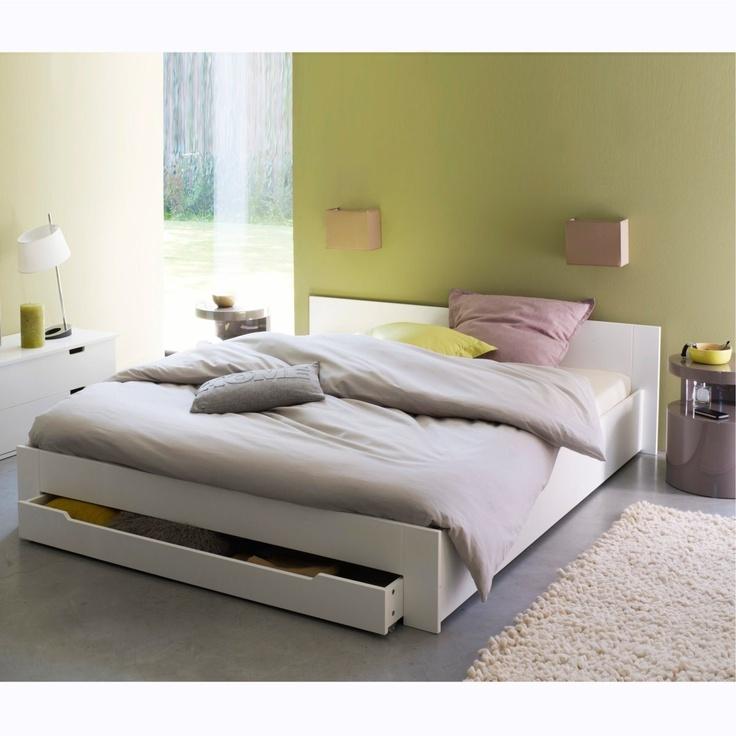 25 best ideas about lit 2 places on pinterest lit 1. Black Bedroom Furniture Sets. Home Design Ideas