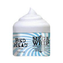 Bed Head is my FAVE product for my short hair! Creates the best texture ever...