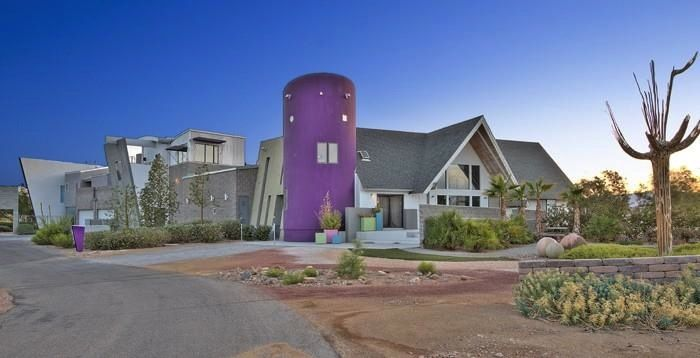 West Las Vegas Real Estate & Homes for Sale - realtor.com®