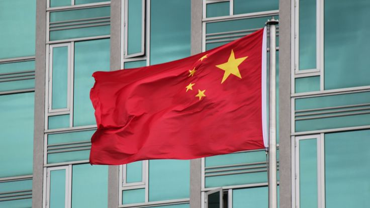 For the last three days, China's Great Firewall has been intercepting the Javascript module from Facebook Login, which allows third-party sites to authorize users through Facebook infrastructure....