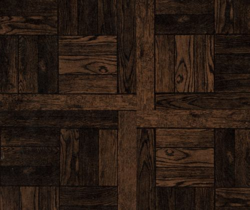 Dollhouse Flooring Installation: 1000+ Ideas About Parquet Wood Flooring On Pinterest