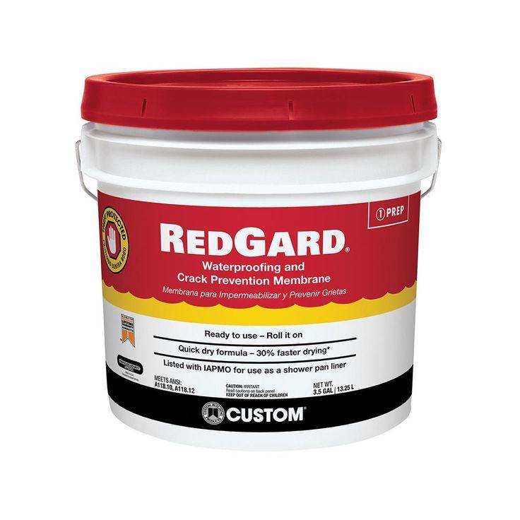 10 1 Oz Tube Great For Narrow Or No Grout Lines In Marble Or Wood Floors Tile Repair Flooring Repair