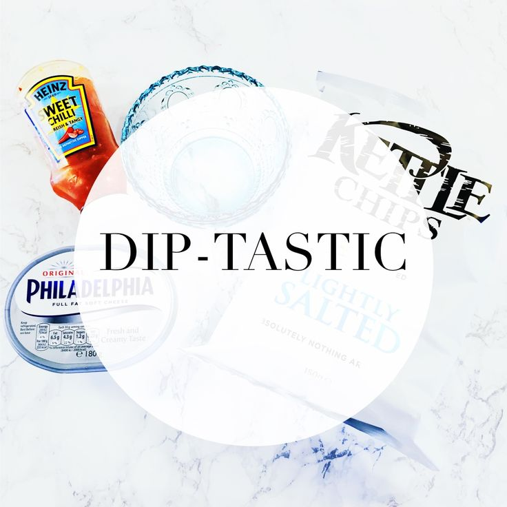 A wonderful Dip - easy, full of flavor a whole family favorite! Perfect for crisps, crudités, pitta - you name it this dip is top