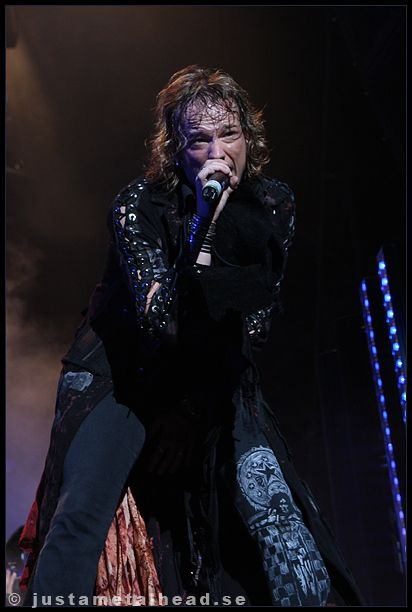 Avantasia @ W:O:A 2008 by Michaela Tietze