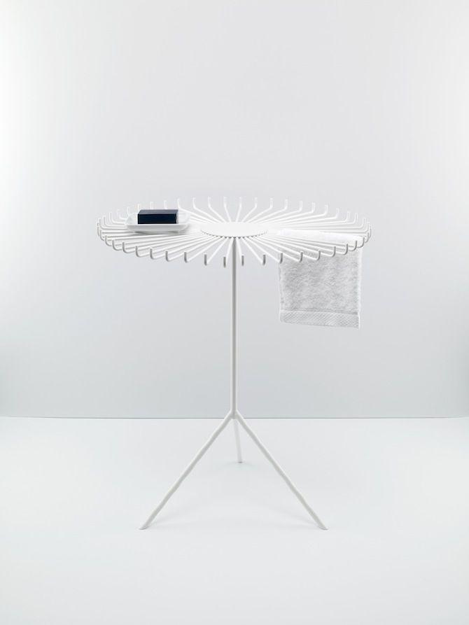 3d ausgedruckte produkte origami nylon dna vase harz