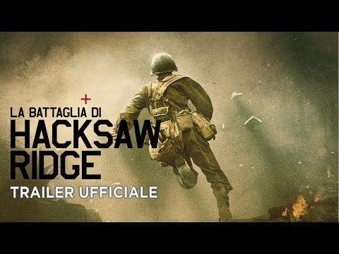 """Vivi il film di guerra dell'anno """"La Battaglia di Hacksaw Ridge"""" nella nostra recensione dettagliata con voto, commento e trailer."""